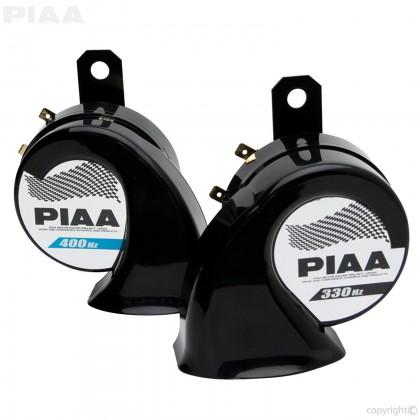 PIAA SUPERIOR BASS HORN